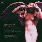 george crumb - black angels