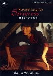 margaret leng tan - sorceress of the new piano