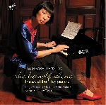 margaret leng tan - she herself alone - the art of the toy piano 2