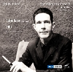 john cage - the works for piano 9 (haiku - sixteen dances)