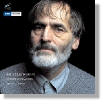 helmut lachenmann - complete string quartets (the jack quartet)