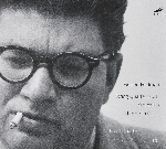 morton feldman - string quartet n°1