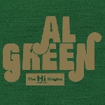 al green - the hi records singles collection (rsd 2019)