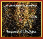 sir richard bishop & w. david oliphant - beyond all defects