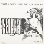 harold e. smith - mike kull - joe mcphee - trinity (ltd. 500)