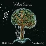 vertical squirrels - hold true (accroche-toi)