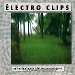 compilation, electro clips -