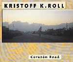 kristoff k.roll - corazon road