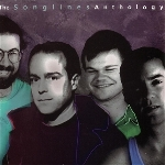 v/a - the songlines anthology