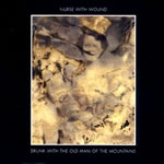 nurse with wound - drunk with the old man of the mountains