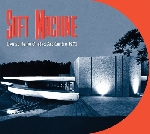 soft machine - live at henie onstad art centre 1971