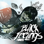 black feelings - s/t