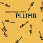 lori freedman - scott thomson - plumb