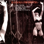 miya masaoka orchestra - what is the difference between stripping and playing the violin ?