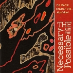 joe morris - simon h fell - alex ward - the necessary and the possible