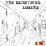 the beautiful losers - nobody knows the heaven