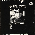 royal trux - s/t