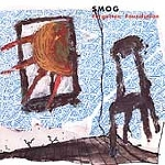 smog - forgotten foundation