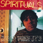 brother jt3 - spirituals