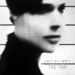 laetitia sadier - the trip