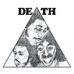 death - spiritual / mental / physical