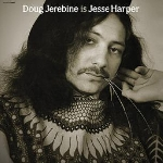 doug jerebine - is jesse harper