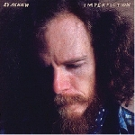 ed askew - imperfiction