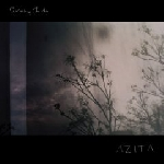 azita - disturbing the air