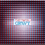v/a - the total groovy