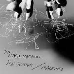 the magik markers - ice skater / machines