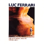 luc ferrari - far-west news (1998-99) episodes 2 and 3