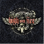 high on fire - live from the relapse contamination festival
