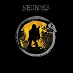 neurosis - souls at zero (180 gr. grey marble)