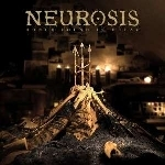 neurosis - honor found in decay (grey smoke vinyl)
