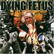 dying fetus - destroy the opposition