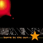 burnt by the sun - s/t