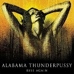 alabama thunderpussy - bill storms rise again