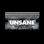 unsane - blood run