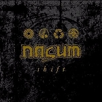 nasum - shift