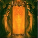 incantation - the forsaken mourning of angelic anguish