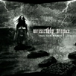 unearthly trance - electrocution