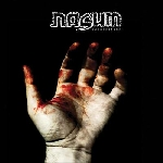 nasum - doombringer (live from japan)