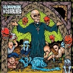 agoraphobic nosebleed - altered states of america