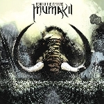 mumakil - behold the failure