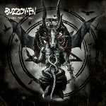 buzzov.en - violence from the vault
