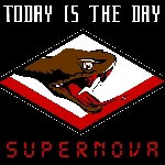 today is the day - supernova