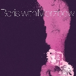 boris with merzbow - gensho part 2