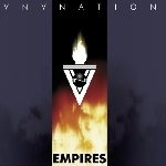 vnv nation - empires
