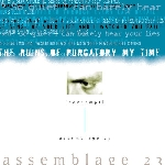 assemblage 23 - contempt