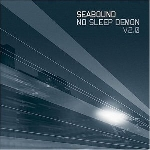 seabound - no sleep demon, vol. 2 [bonus tracks]